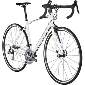 ORBEA Avant H40 white/black/blue